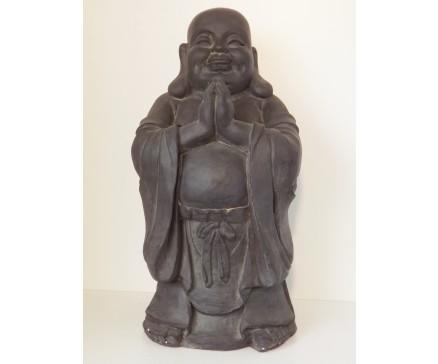 Boeddha Beelden Voor De Tuin.Garden Tuin Beeld Statue Boeddha Buddha Monk Monnik